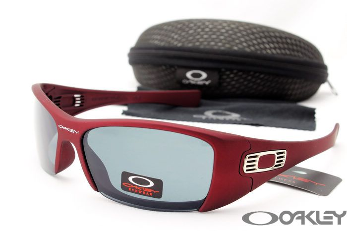 Oakley Hijinx Sunglasses foakleys (64)